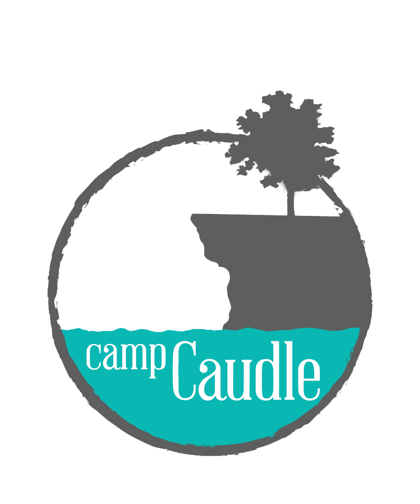 CAMP CAUDLE