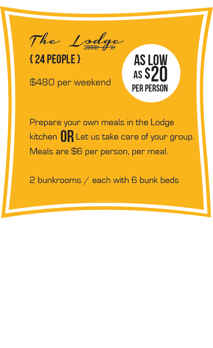 Lodge-pricing18