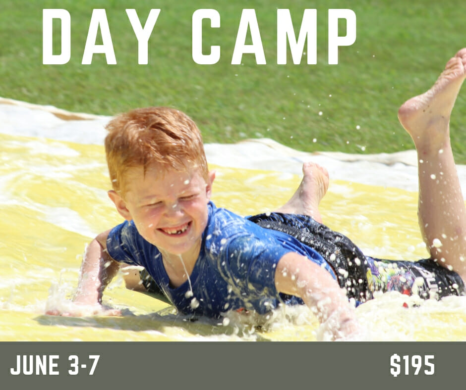Day Camp img